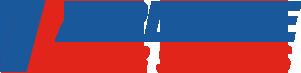 Certified Appliance Repair Margate