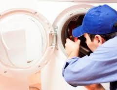 Washing Machine Repair Margate