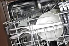 Dishwasher Repair Margate